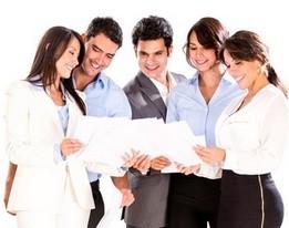 исследование лояльность персонала: